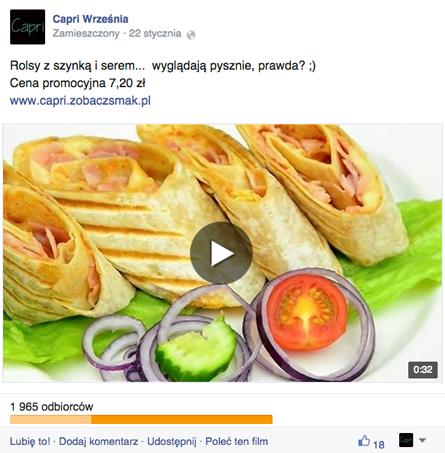 filmy-potraw-facebook