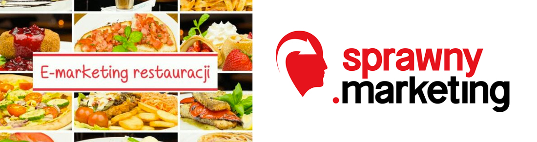 marketing restauracji sprawny - Facebook Marketing