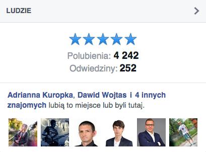 polubienia-facebook