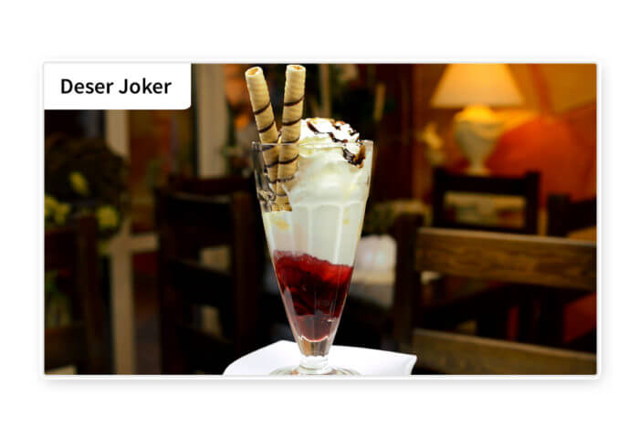 tvmenu joker 700x479 - Joker