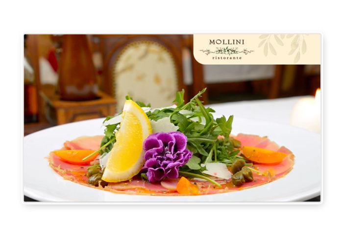 tvmenu mollini 700x479 - Mollini