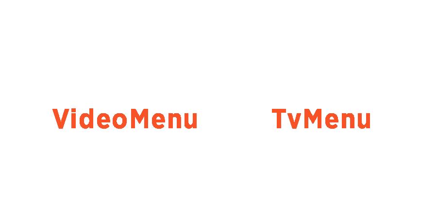 Jak poprzez Video Menu i Tv Menu zwiększyć obroty w Twojej restauracji i przebić konkurencję?