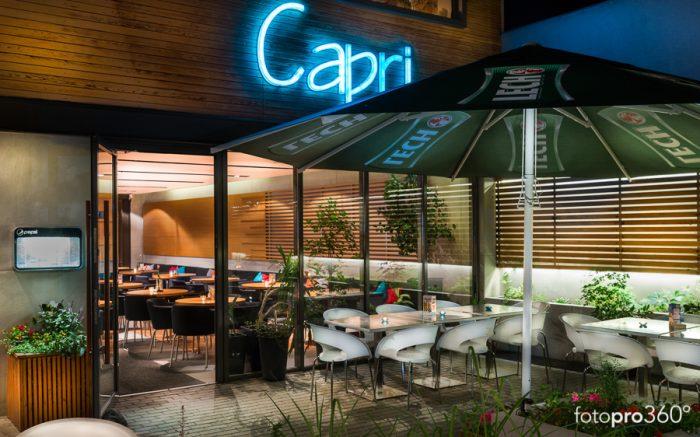 capri 001 700x437 - Capri
