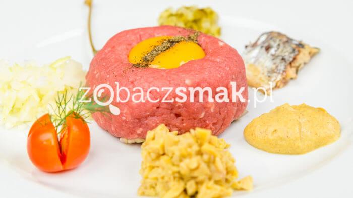 zdjecia potraw 001 700x394 - Klimtówka