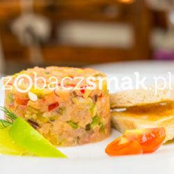 zdjecia potraw 002 250x250 - Fotografia Kulinarna