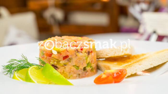 zdjecia potraw 002 700x394 - Klimtówka