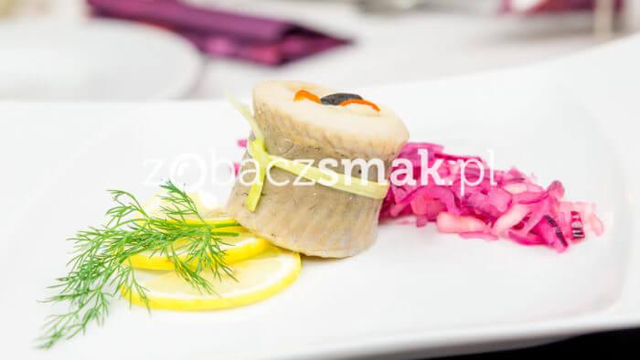 zdjecia potraw 003 700x394 - Klimtówka