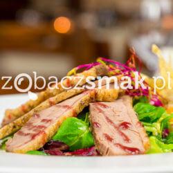 zdjecia potraw 004 250x250 - Fotografia Kulinarna