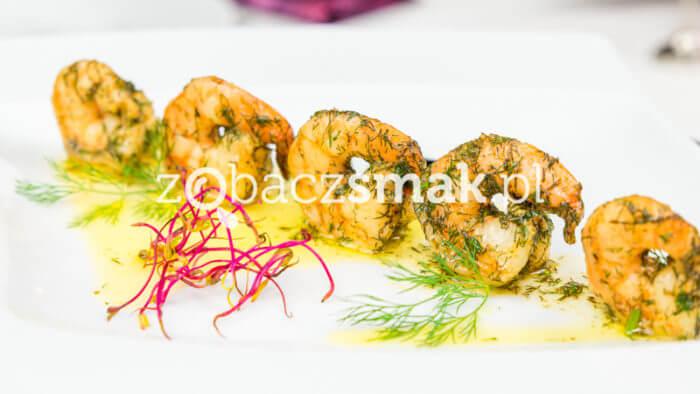 zdjecia potraw 005 700x394 - Klimtówka
