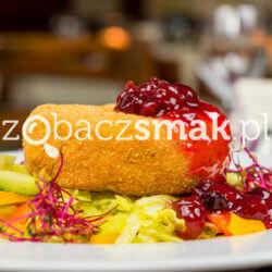 zdjecia potraw 006 250x250 - Fotografia Kulinarna