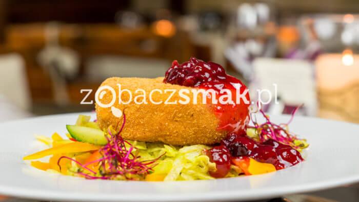 zdjecia potraw 006 700x394 - Klimtówka