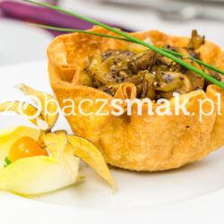 zdjecia potraw 007 250x250 - Fotografia Kulinarna