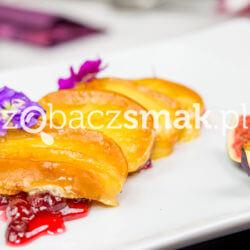 zdjecia potraw 008 250x250 - Fotografia Kulinarna