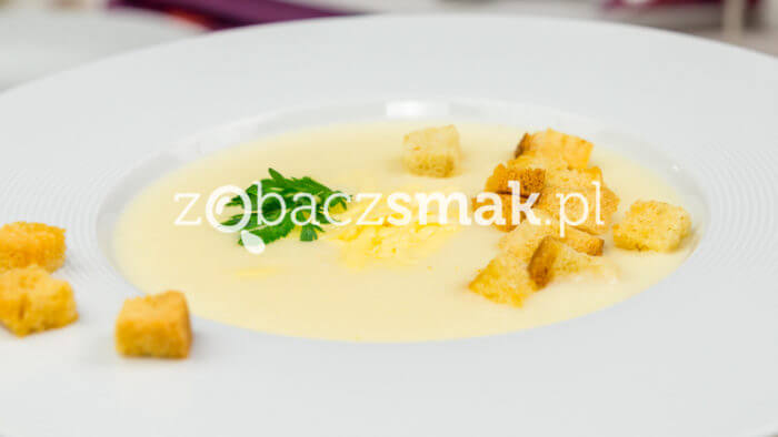 zdjecia potraw 010 700x394 - Klimtówka