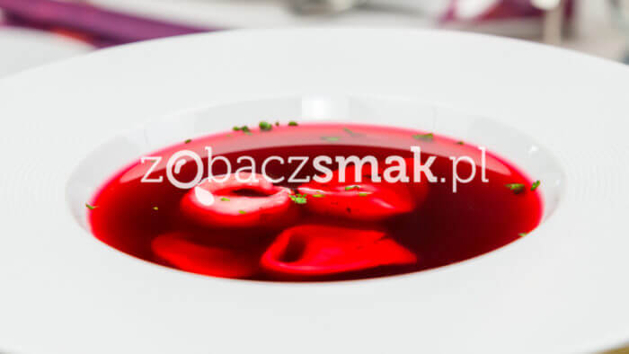 zdjecia potraw 011 700x394 - Klimtówka