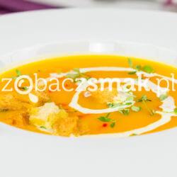 zdjecia potraw 012 250x250 - Fotografia Kulinarna