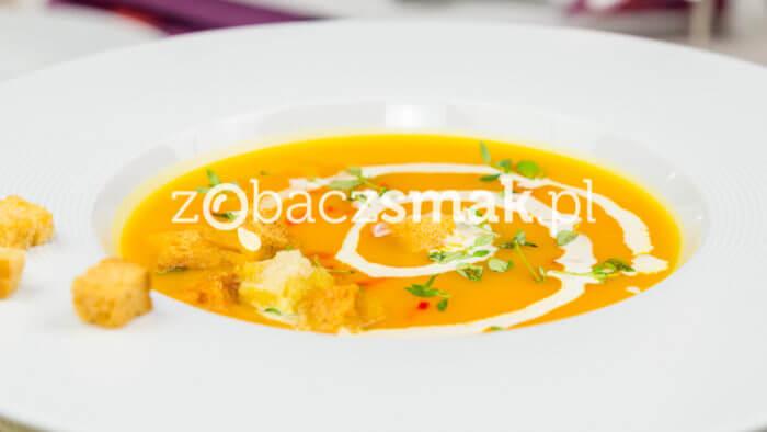 zdjecia potraw 012 700x394 - Klimtówka