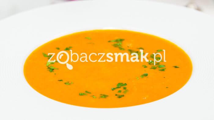 zdjecia potraw 014 700x394 - Klimtówka