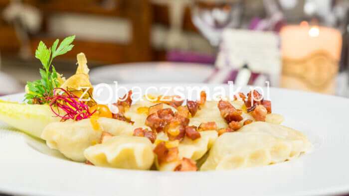 zdjecia potraw 015 700x394 - Klimtówka