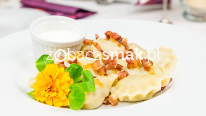 zdjecia potraw 016 700x394 - Klimtówka