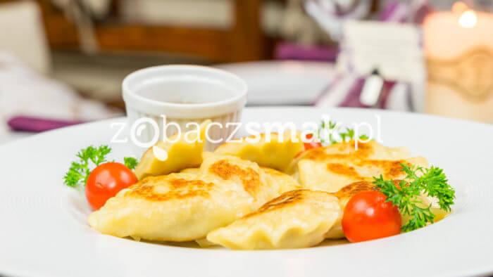 zdjecia potraw 017 700x394 - Klimtówka