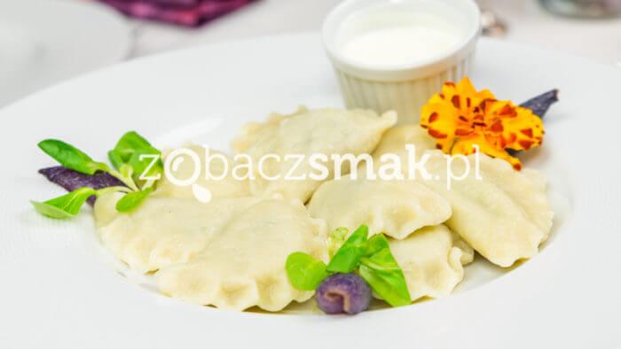zdjecia potraw 018 700x394 - Klimtówka
