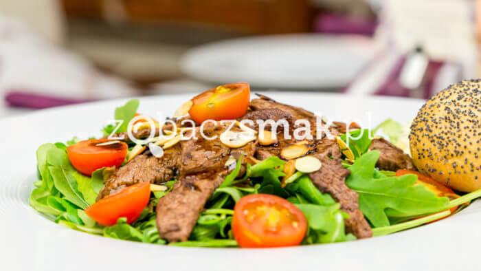 zdjecia potraw 022 700x394 - Klimtówka