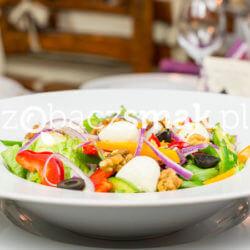 zdjecia potraw 026 250x250 - Fotografia Kulinarna