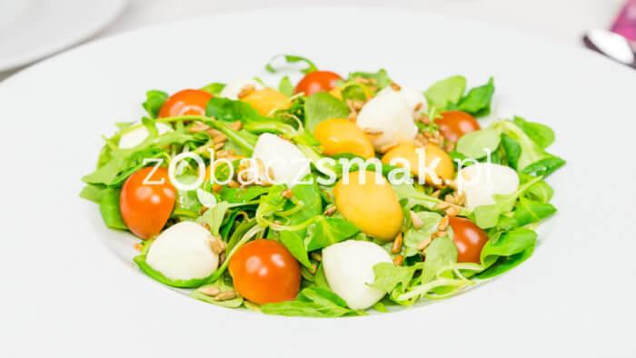 zdjecia potraw 027 700x394 - Klimtówka