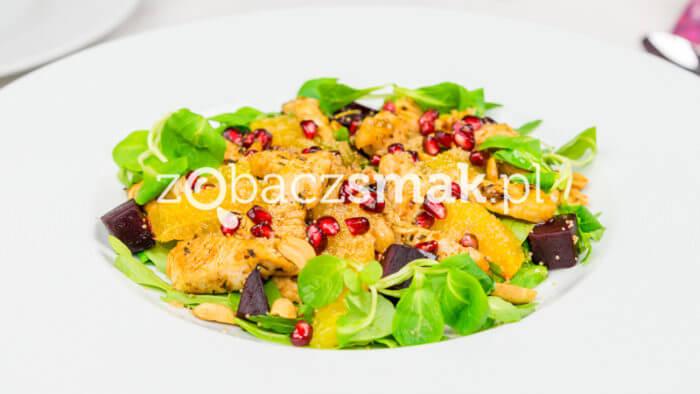 zdjecia potraw 028 700x394 - Klimtówka