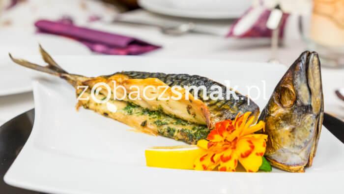 zdjecia potraw 030 700x394 - Klimtówka