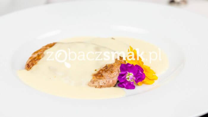 zdjecia potraw 033 700x394 - Klimtówka