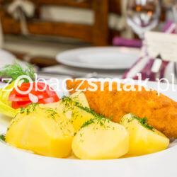 zdjecia potraw 035 250x250 - Fotografia Kulinarna