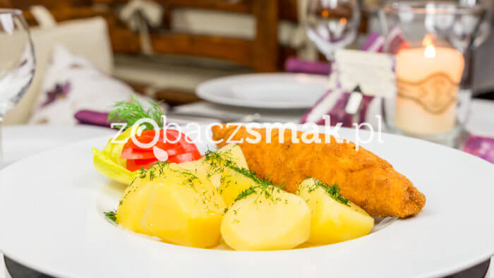 zdjecia potraw 035 700x394 - Klimtówka