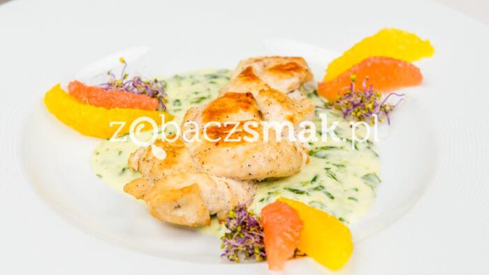 zdjecia potraw 039 700x394 - Klimtówka