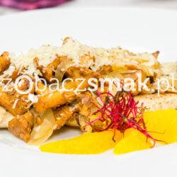 zdjecia potraw 041 250x250 - Fotografia Kulinarna