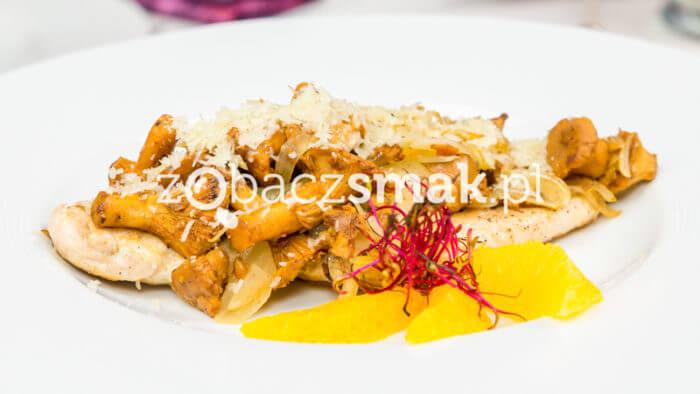 zdjecia potraw 041 700x394 - Klimtówka