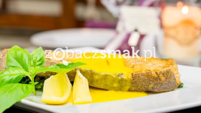 zdjecia potraw 043 700x394 - Klimtówka