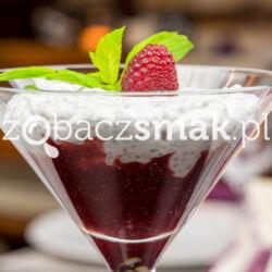 zdjecia potraw 047 250x250 - Fotografia Kulinarna