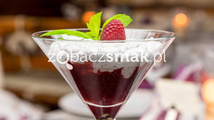 zdjecia potraw 047 700x394 - Klimtówka