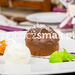 zdjecia potraw 048 250x250 - Fotografia Kulinarna