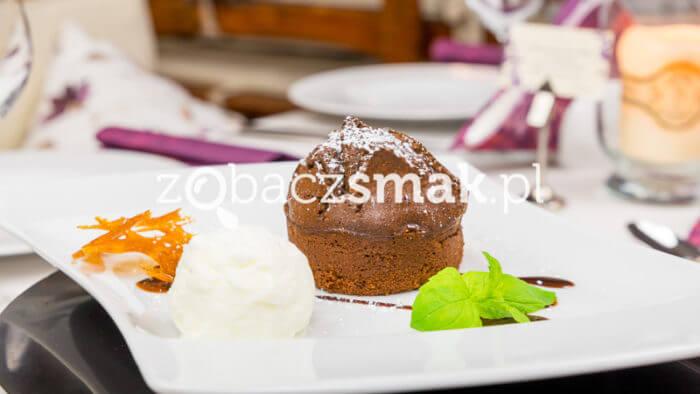 zdjecia potraw 048 700x394 - Klimtówka