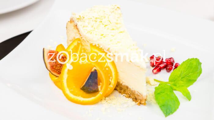 zdjecia potraw 049 700x394 - Klimtówka