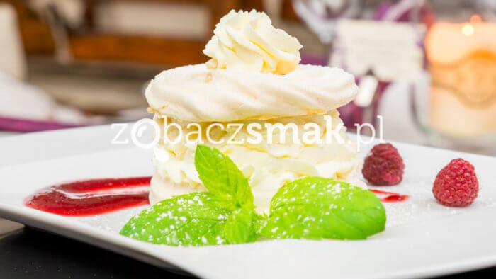 zdjecia potraw 050 700x394 - Klimtówka