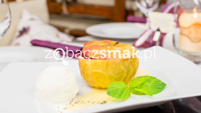 zdjecia potraw 051 700x394 - Klimtówka