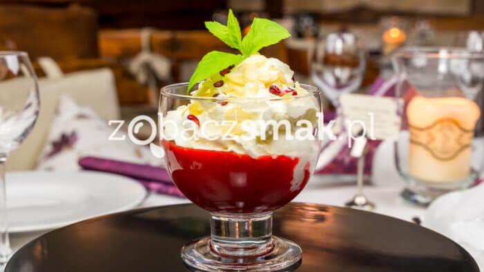 zdjecia potraw 052 700x394 - Klimtówka