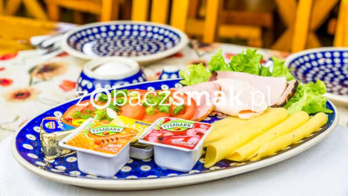 fotografia kulinarna 0002 700x394 - Gospoda Kruszyna