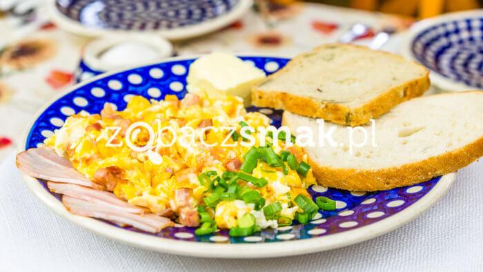 fotografia kulinarna 0003 700x394 - Gospoda Kruszyna