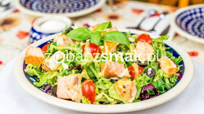 fotografia kulinarna 0004 700x394 - Gospoda Kruszyna