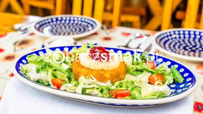fotografia kulinarna 0005 700x394 - Gospoda Kruszyna